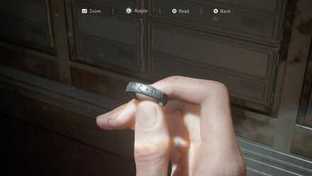 Antique Ring.jpg