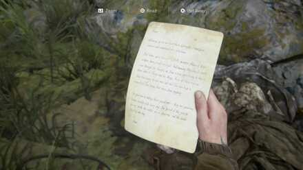 Letter from Isaac.jpg