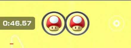 Mushrooms (Time Trial Walkthrough).jpg