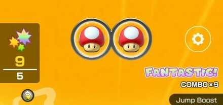 Mushrooms (Combo Attack Walkthrough).jpg