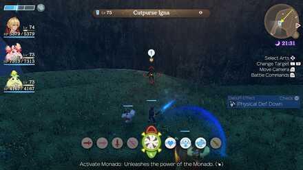 wunwun quest.jpg