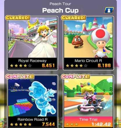 Peach Cup.jpg