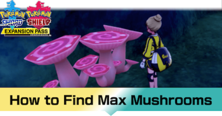 How to Find Max Mushrooms Banner.png