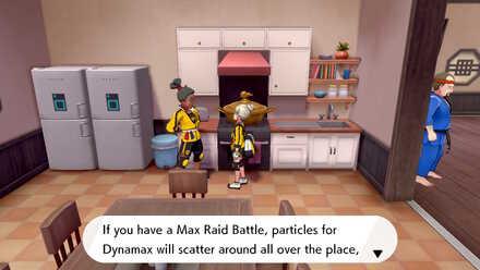 Max Raids to get Mushrooms.jpg
