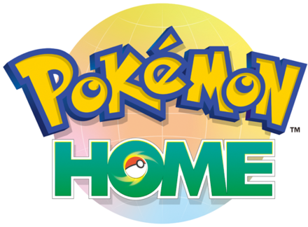 Pokemon Home.png