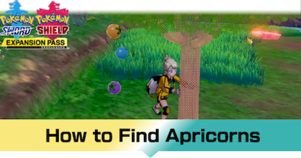How to Find Apricorns.png