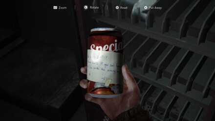 Soda Can Note.jpg