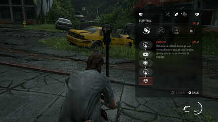 Skill Upgrade - Survival Skills.jpg