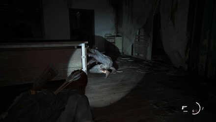 Stalkers - Hiding.jpg