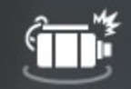 Trap Mine Icon