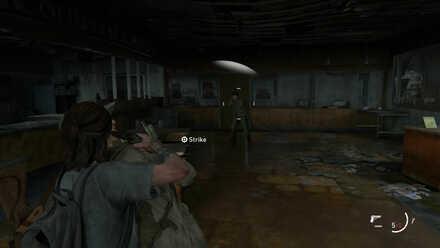 Human Stealth Kill Support.jpg