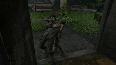 Human Stealth Kills.jpg