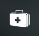 Health Kit Icon