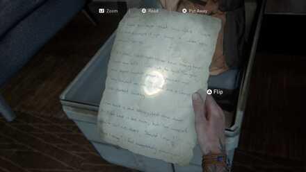 Last Letter to Husband.jpg