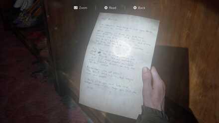 WLF Deserter Letter.jpg