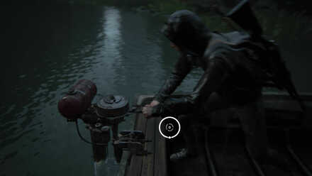 How to Ride a Boat - Generator.jpg
