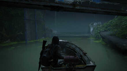 How to ride a boat - Ramps.jpg
