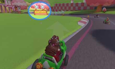 Shortcut (Royal Raceway).jpg
