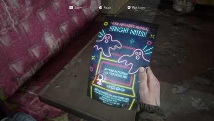 Arcade Flyer.jpg