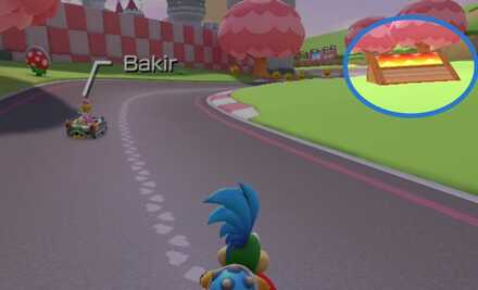 Shortcut (Royal Raceway R).jpg