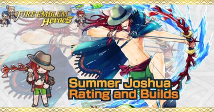 Summer Joshua Top Banner Compressed.png