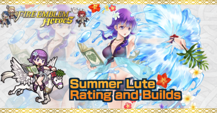 Summer Lute Top Banner Compressed.png