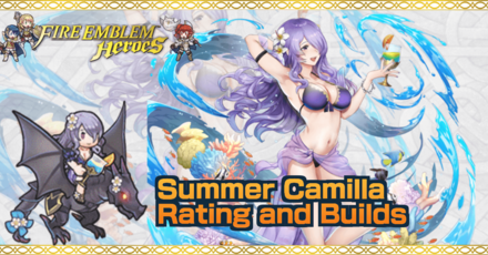 Summer Camilla Top Banner Compressed.png