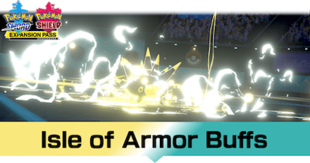 Isle of Armor Buffs.png