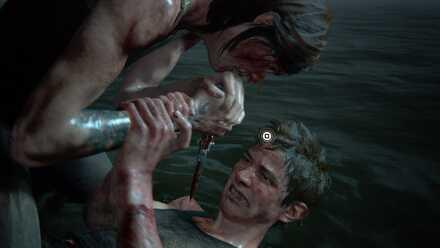 4. Fighting Abby.jpg