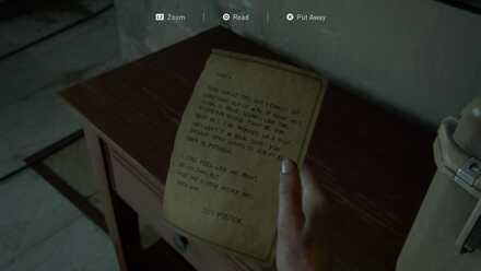 WLF Interrogation Letter.jpg