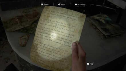 WLF Soldier Meets Prophet Letter.jpg