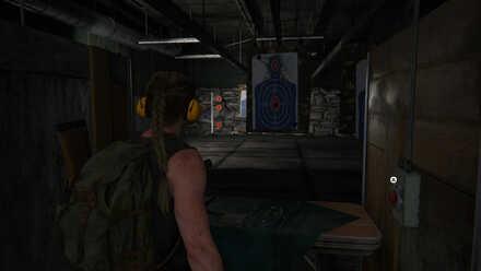 Sharpshooter - Banner 2.jpg