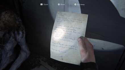 Annex Letter.jpg