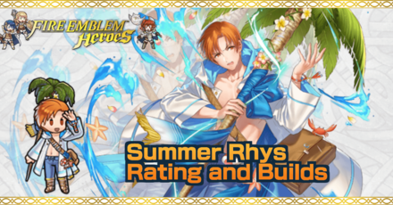 Summer Rhys Top Banner Compressed.png