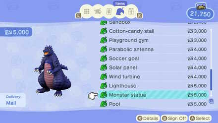 Monster Statue.jpg