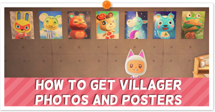 How to Get Villager Photos & Posters Thumbnail.png