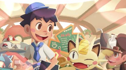 Pokemon Cafe Mix 6.png