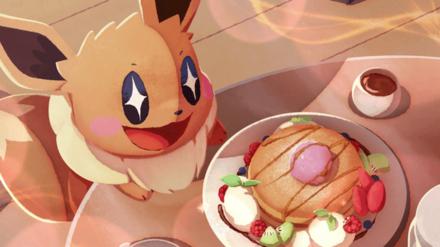 Pokemon Cafe Mix 9.png