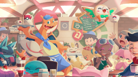 Pokemon Cafe Mix 13.png