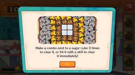 SugarCubeExplanation.jpg