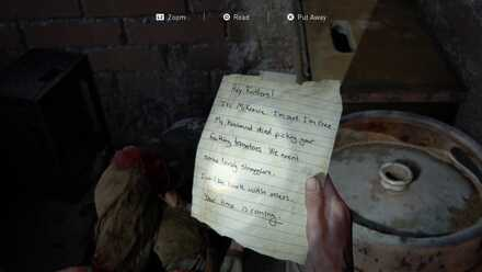 Santa Barbara Slave Note.jpg