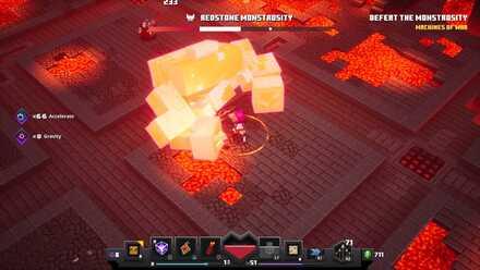 Redstone Monstrosity.jpg