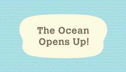 The Ocean Opens Up.jpg
