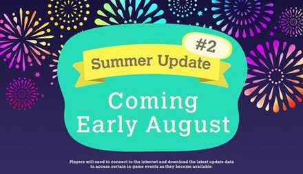 Summer Update #2 Coming Early August.jpg