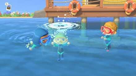 ACNH - Swim with Friends (1).jpg