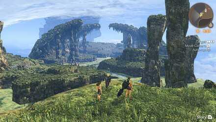 game scenes.jpg