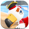 ACNH - Pirate Gulliver Icon (1).png