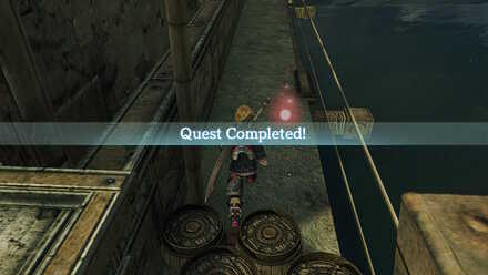 Quest Complete.jpg