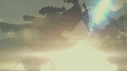 titan switch.jpg