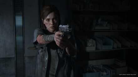 Ellie - The Last of Us 2.jpg